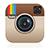Instagram - MorganWhiz